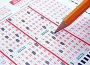 Lotto przegrało zyski
