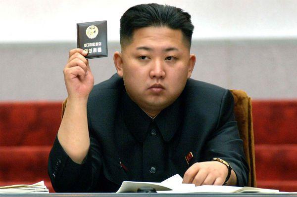 Korea Płn. wznowiła propagandę z głośników na granicy z Koreą Płd.