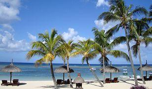 Mauritius. Polak znaleziony martwy. Żona: gwałcił mnie