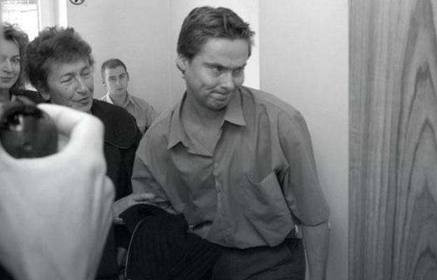 Nie żyje Przemysław Wałęsa. Wykluczono udział osób trzecich
