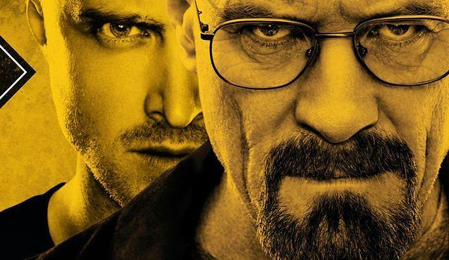 """""""Breaking Bad"""": Jest pierwsza zapowiedź piątej serii"""