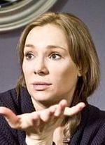 """""""Aida"""": Sonia Bohosiewicz w Operze"""