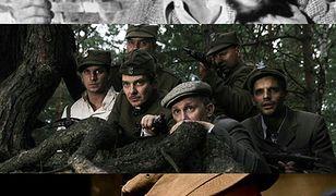 TOP 10: Polskie filmy wojenne
