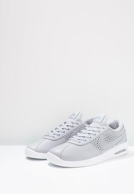 Nike Air Maxy Brun Vapor L – 185 zł