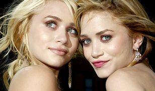 Jak ubierają się najsłynniejsze bliźniaczki świata?
