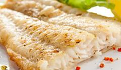 Mięso z ryb najlepsze dla kobiet w ciąży. Dlaczego warto je jeść?
