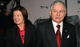 Grzegorz Wysocki: Lech Kaczyński jak Chrystus, żałoba jak cyrk. Pierwsze dni lewicy po 10 kwietnia