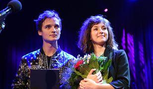Festiwal w Opolu 2020. TVP odpowiada na rezygnację Kwiatu Jabłoni
