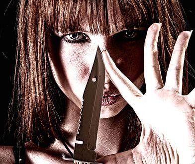 Tori Telfer opisała w swojej książce czternaście najsłynniejszych zabójczyń świata