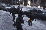 """""""Rozjeżdża Destiny"""" - Ubisoft manipuluje cytatami, by wylansować The Division"""