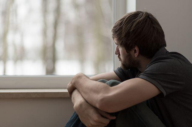 Ludzie niechętnie mówią o swojej samotności