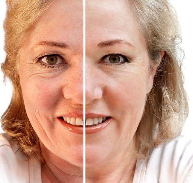 Raport: można wcześnie wychwycić oznaki starzenia się