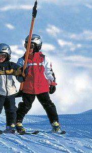 O czym nie możesz zapomnieć wyjeżdżając na narty?