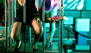 Prostytutki opowiadają o swoich klientach