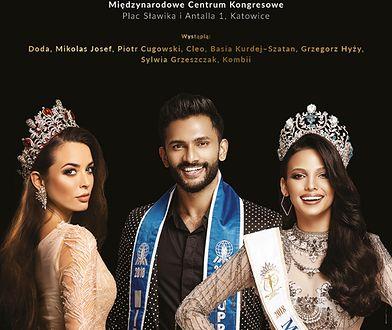 Miss Supranational 2019 na półmetku
