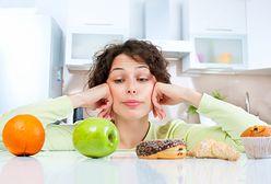 Co jeść, by uniknąć senności