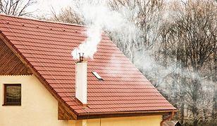 Jak sobie radzić ze smogiem? Nowoczesne systemy wentylacji