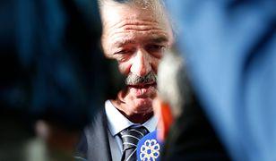 Asselborn przestrzega przed nieustępliwością polskiego rządu