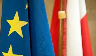 Rozmowa o finansach odbędzie się na szczycie UE 23 lutego
