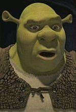 """""""Shrek Trzeci"""" zarobił już 2 miliardy dolarów"""