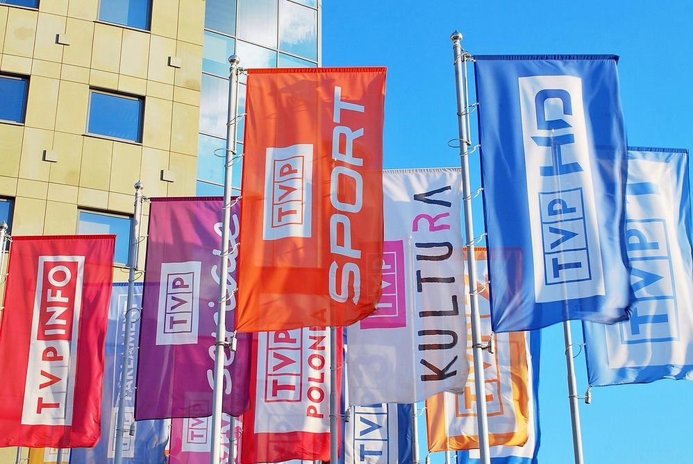 Przez abonament Polacy będą rezygnować z płatnej telewizji. Rynek może stracić 1,5 mln klientów