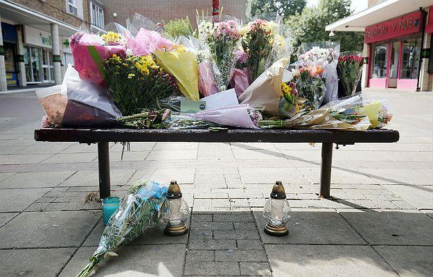 Zabójstwo Polaka w Harlow. Policja przekazała akta śledztwa do prokuratury