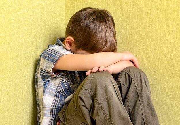 Dramat 13-latka w Legnicy. 25-latek molestował chłopca w miejskim autobusie