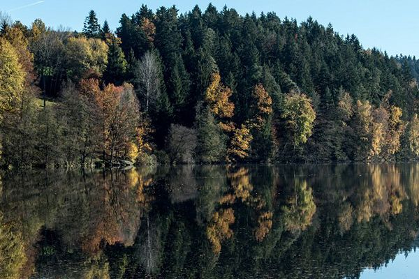 Jesień się zadomawia - prognoza pogody na 21 i 22 września