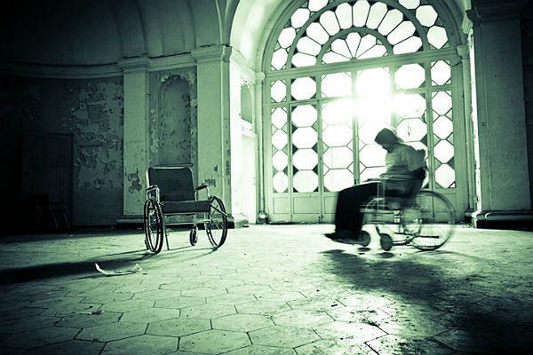 Powrót psychuszek - zmiany w ustawie o ochronie zdrowia psychicznego