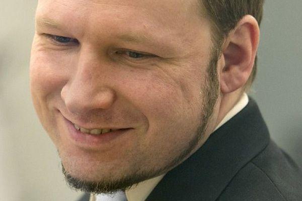 Miażdżąca krytyka norweskiej policji po zamachach w Norwegii