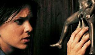 Straszny film: To jeszcze nie koniec obscenicznych parodii