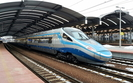 Nowe pociągi dla PKP Intercity. Termin kolejny raz się odwleka