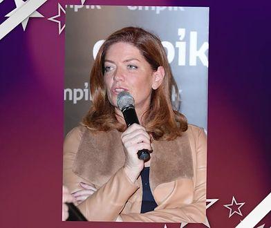 #gwiazdy: Katarzyna Dowbor rozważa poważną operację tarczycy