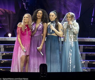 Spice Girls będą miały własny film animowany