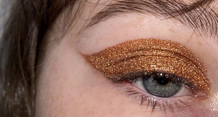 Zara Beauty