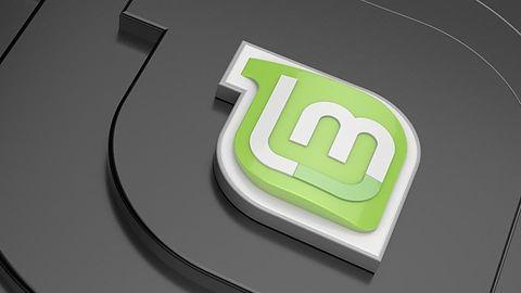 Linux Mint w końcu z porządnym skalowaniem rozdzielczości w Cinnamon