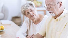 Wczesne objawy choroby Parkinsona. Jak je rozpoznać? (WIDEO)