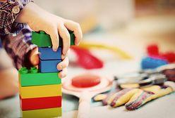 1/3 skontrolowanych zabawek z wadami. 26 proc. zawierała zbyt dużo szkodliwych substancji