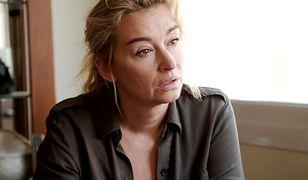 """Martyna Wojciechowska po raz pierwszy od rozstania zabrała głos. """"Medal za wytrwałość"""""""