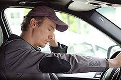 Powietrze w samochodzie może być zdrowsze. Zadbaj o nie!