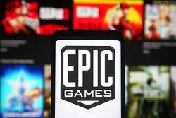 Epic Games serwuje kolejną porcję darmówek. W co zagramy tym razem?
