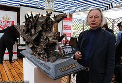 Turcy chwilowo wygrali - pomnika Jana III Sobieskiego na razie w Wiedniu nie będzie