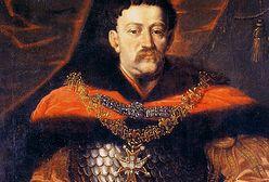 Marcin Makowski: Jak Jan III Sobieski został nazistą