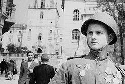 IPN wydaje książkę o zbrodniach Armii Czerwonej w Polsce