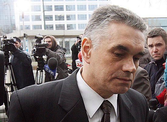 PO zostawi Kurtykę w IPN do końca kadencji