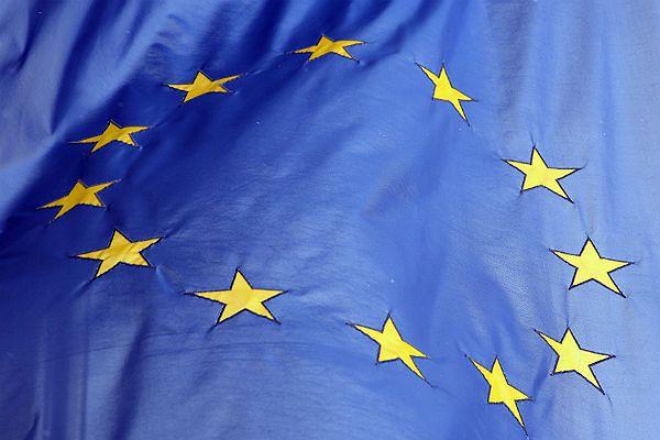W Czechach mniejsze poparcie dla UE