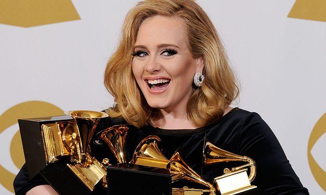 Czy Adele i Harry Styles mają romans?