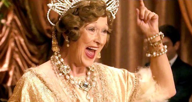 Meryl Streep nie kryła radości z szansy na czwartego Oscara. Zobacz zaskakującą reakcję 67-latki