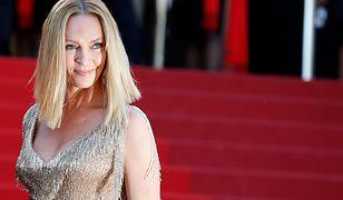 Gala finałowa w Cannes
