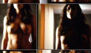 Rosario Dawson: Piękna aktorka poszła na całość. Czy to było aż tak konieczne?
